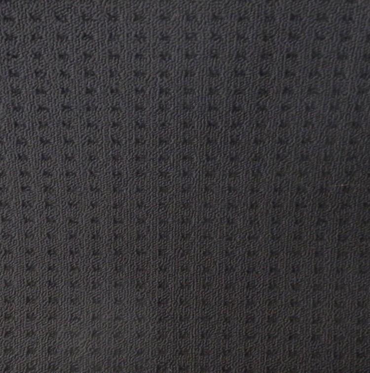 Cubes Carpet Granite 1330