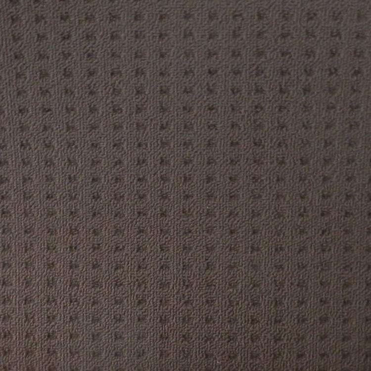 Cubes Carpet Stone 1474