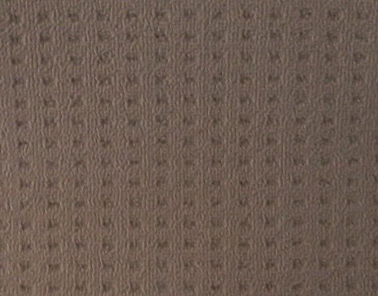 Cubes Carpet Pebble 1101