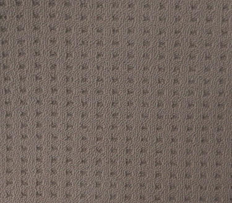 Cubes Carpet Sand 810