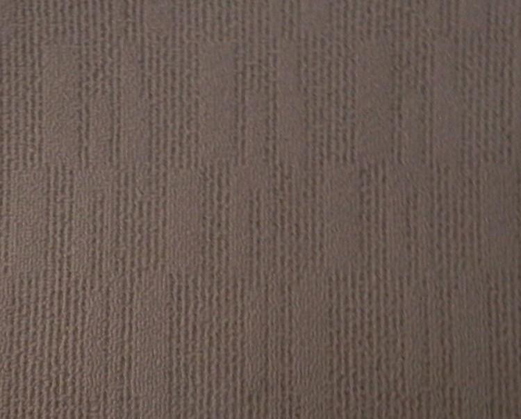 Straight Carpet Silverstone 810