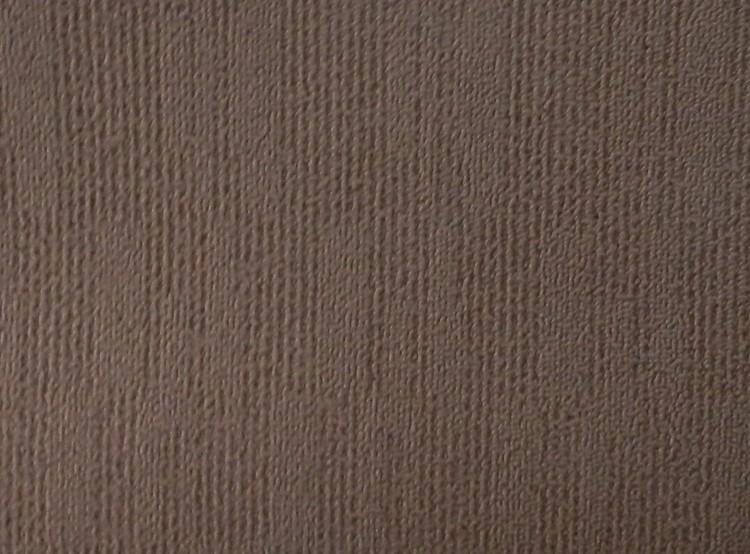 Straights Carpet Shanghai 1287