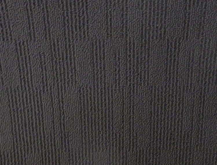 Straights Carpet Monaco 1330