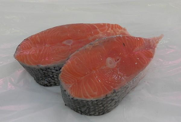 Salmon Cutlets 3
