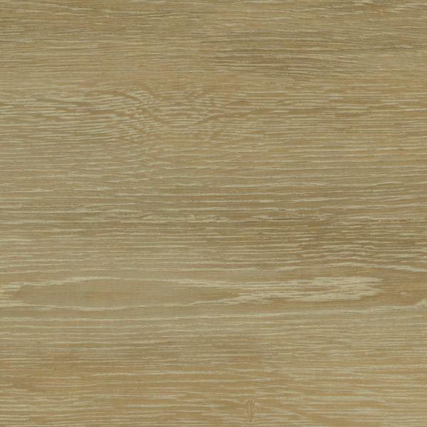 Oak Harmony