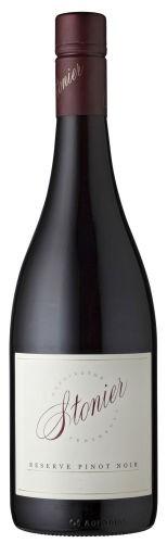 Stonier Reserve Pinot Noir