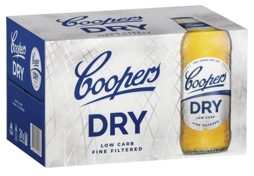 Coopers dry resize